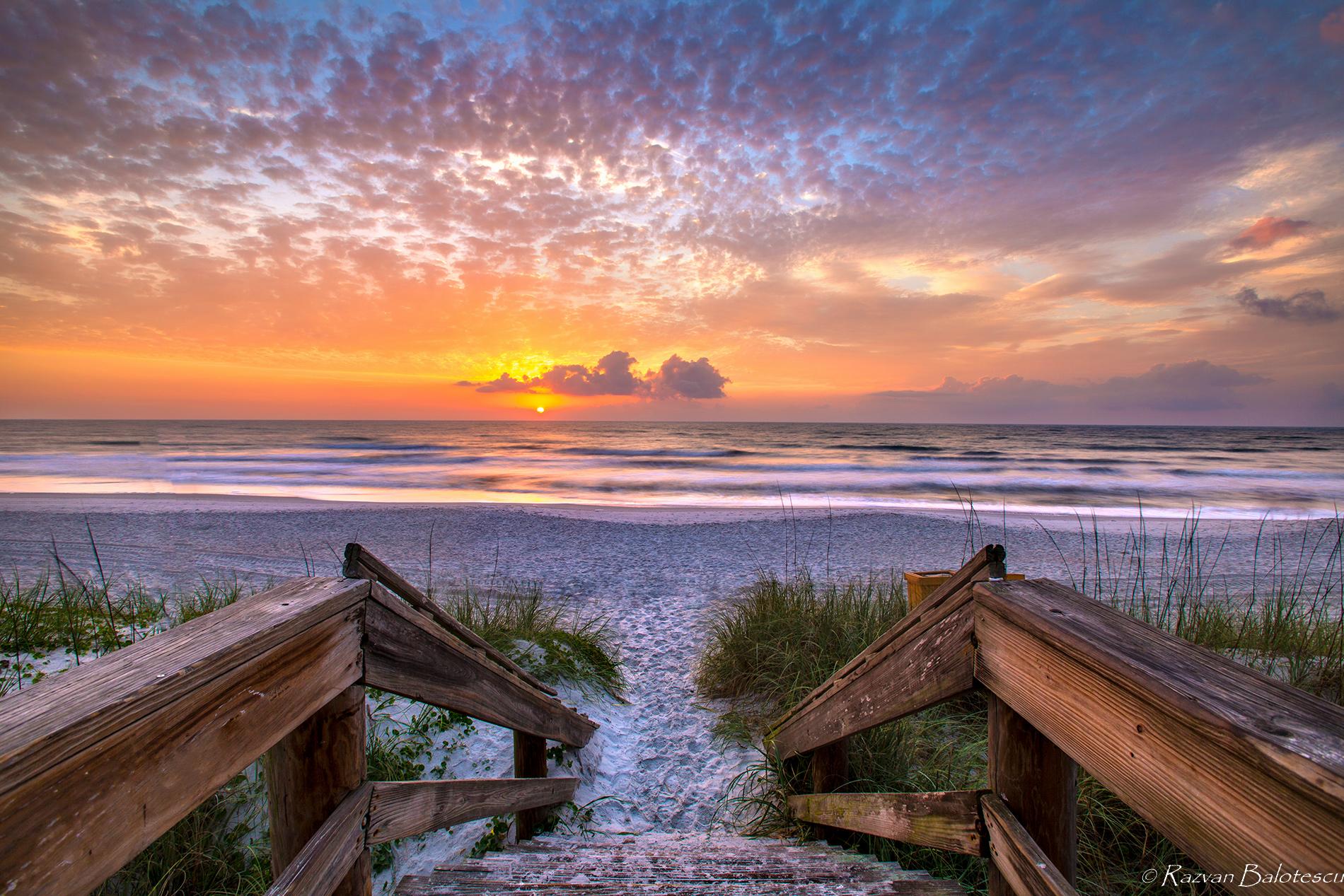 Jax Beach  PHOTOGRAPHY