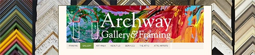 archway-gallery
