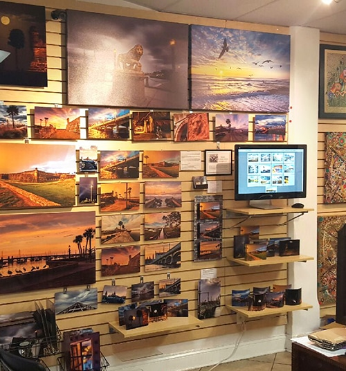 galeria-lyon-wall