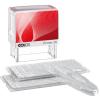 Colop Printer 30/2 - SET sestavovací razítko