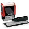 Razítko Trodat Printy 4911 Typo - SET sestavovací razítko