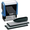 Razítko Trodat Printy 4913 Typo - SET sestavovací razítko