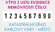 Razítko Trodat 55510PL Professional, číslovačka, číslovací razítko, 5mm