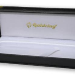 Goldring dárková krabička