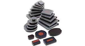 E/3900 Colop 3900 náhradní polštářek