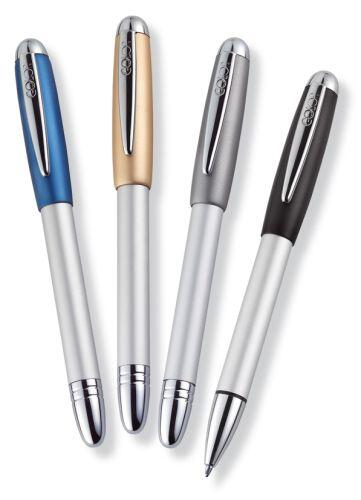 Colop Pen Stamp Alu Magnet  - propisovací tužka s razítkem