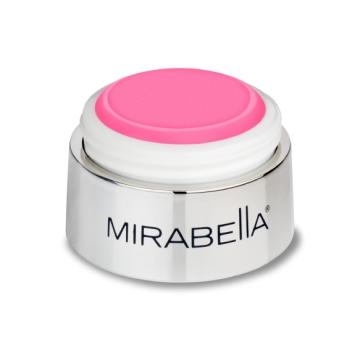 girly-cheeky-blush-product