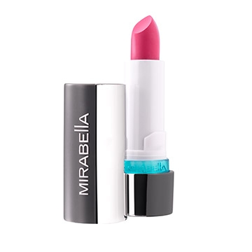 mirabella_lip-vinyl_lavender-lustre_webroduct