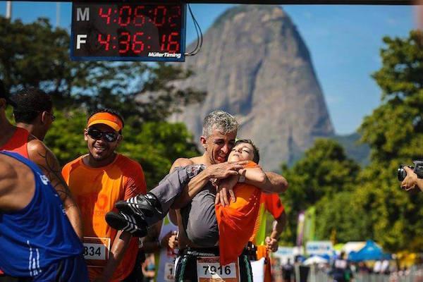 biel-maratona