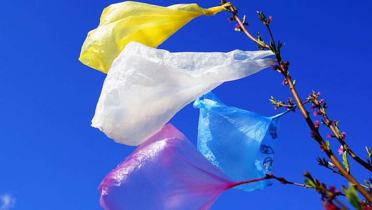sacolas-de-plastico-capa