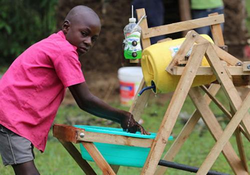 máquina-lavar-mãos-2
