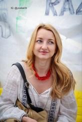 Photo by Nestor Muzychka