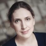Ilona Sologub