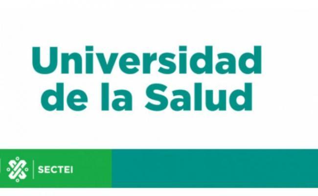 Presenta Amlo Universidad De La Salud Razon Multimedios