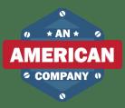 An American Company