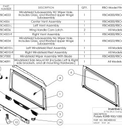 s rzr electrical wiring schematic on  [ 3300 x 2550 Pixel ]