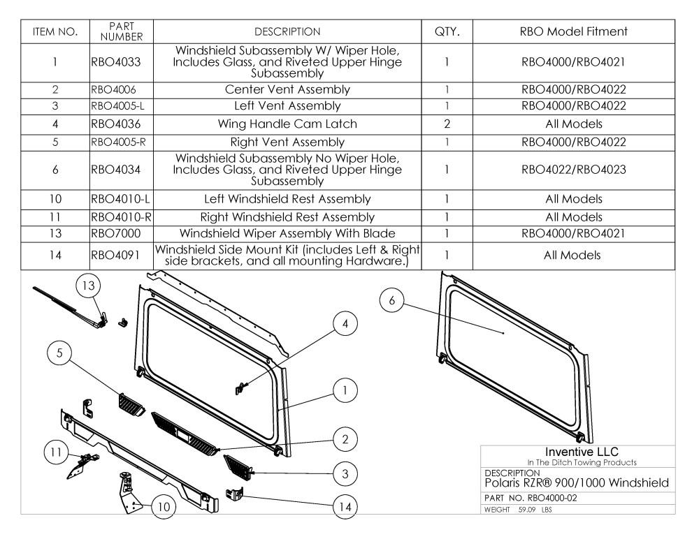 medium resolution of  s rzr electrical wiring schematic on