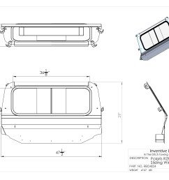 dimensions operations manual [ 3960 x 3060 Pixel ]