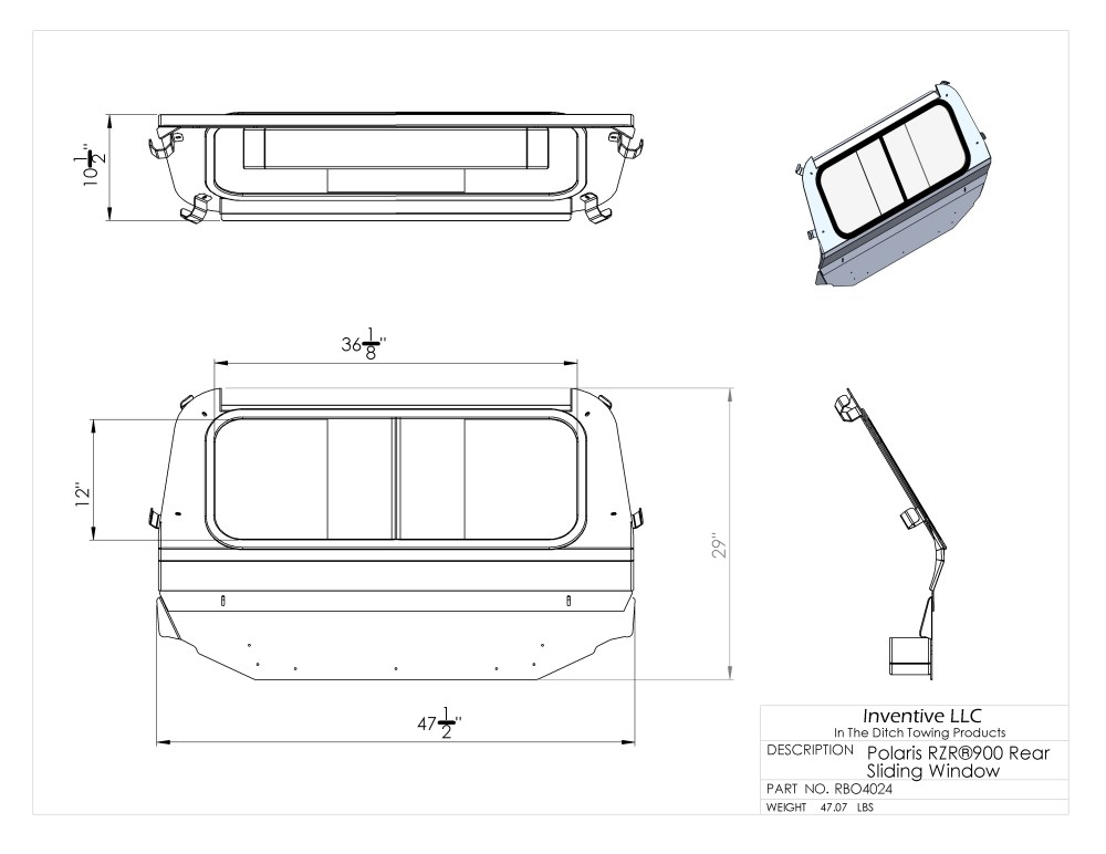 medium resolution of dimensions operations manual