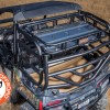 Razorback Offroad Cargo Rack
