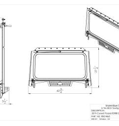 dimensions operations manual [ 2200 x 1700 Pixel ]