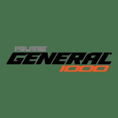 General 1000