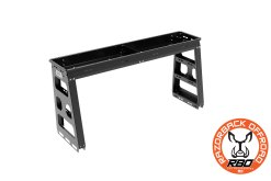 RBO Kawasaki Mule FX Rear Storage Rack
