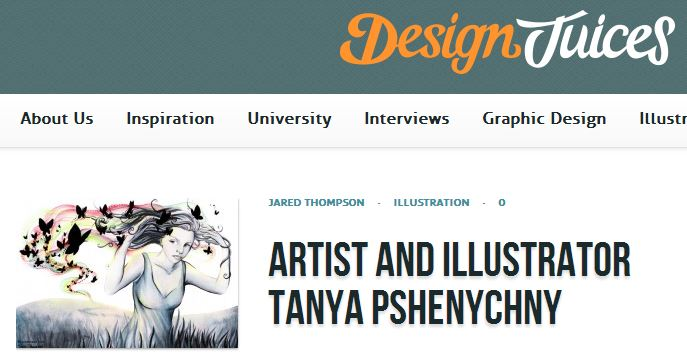 DesignJuicesRazorberriesFeature