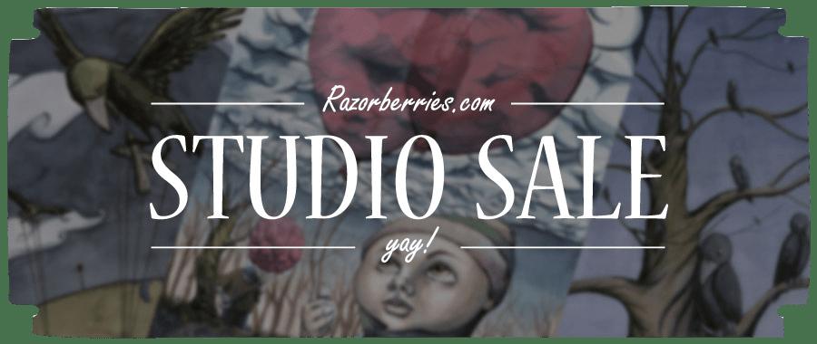 Sale04-2014