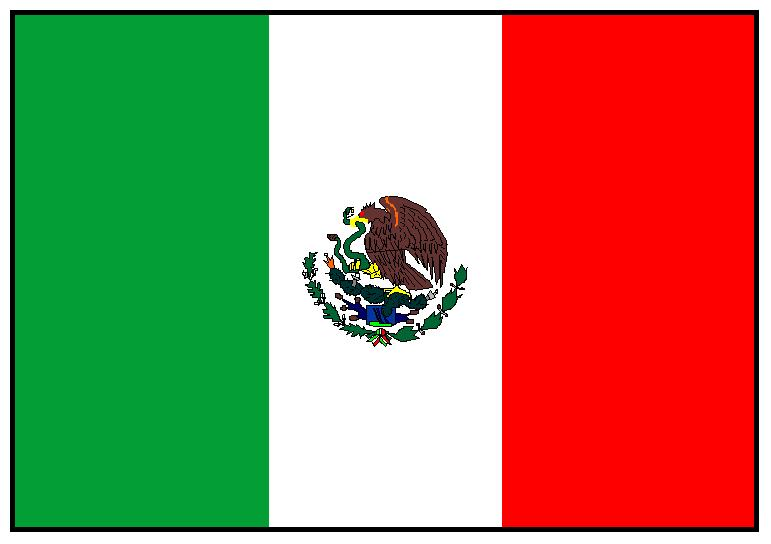 https://i0.wp.com/razorfamilyfarms.com/blog/wp-content/mexico_flag.jpg