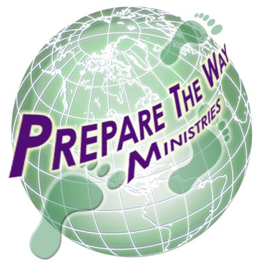 Prepare the Way Ministries