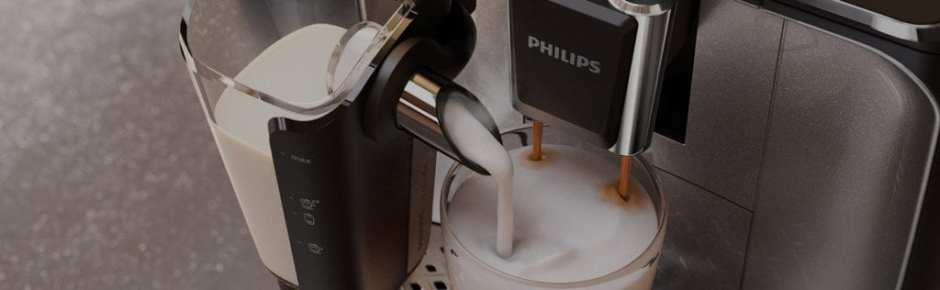 sistem lattego philips