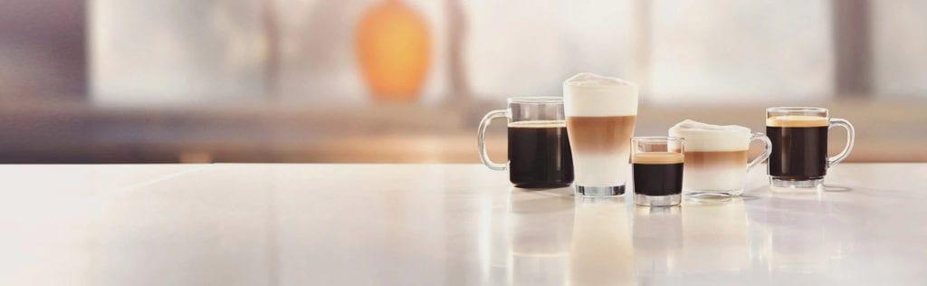 tipuri de cafea