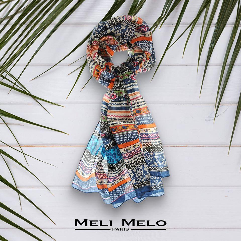 Accesorii esarfe Melimelo