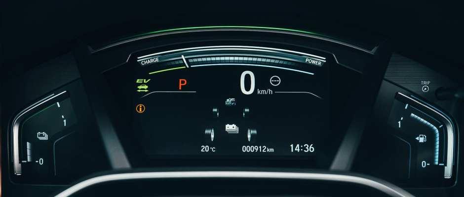 CRV-Hybrid-afisaj