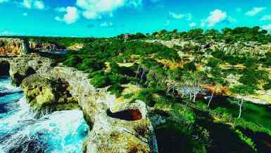 Mallorca vacanță unică