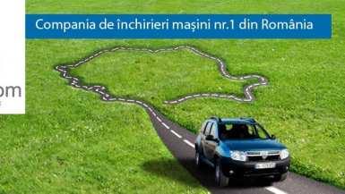 Autonom Închiriere gratuită de mașini