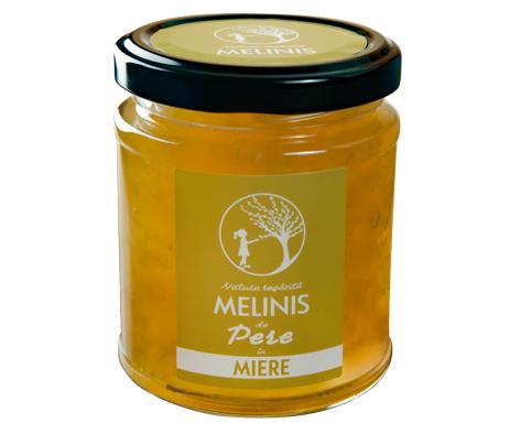 Melinis-de-Pere-230g