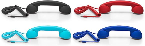 telefonfix3