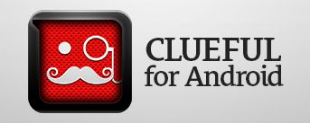 Clueful Bitdefender