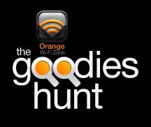 orange wi-fi