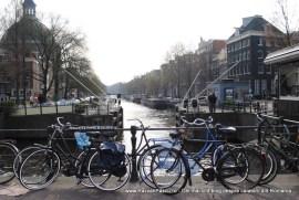 biciclete amsterdam