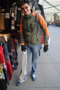 targ de craciun Salzburg