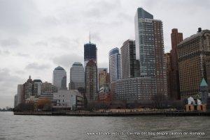 new york financiar