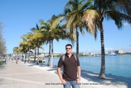 Razvan Pascu Miami