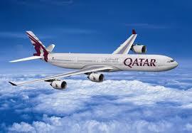 Intalnire cu omul din Qatar)