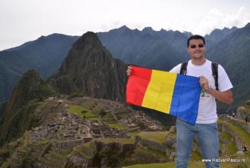 Machu Picchu, Peru 39