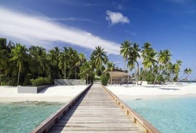 Eco hotels Hotelscombined