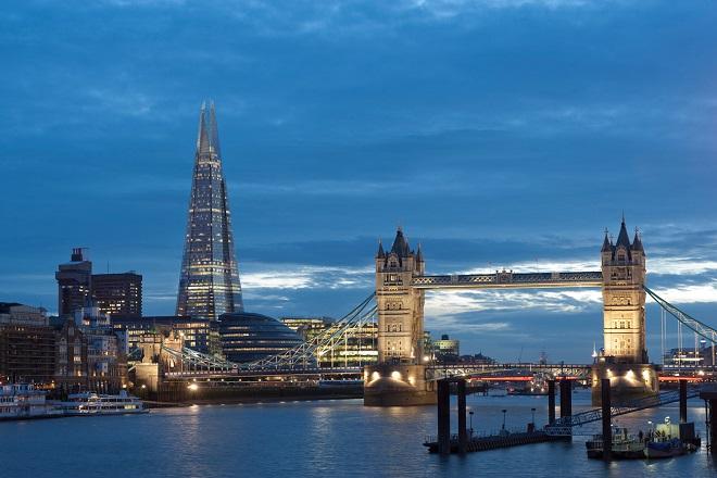 hotelscombined london