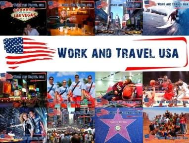 work-and-travel-usa